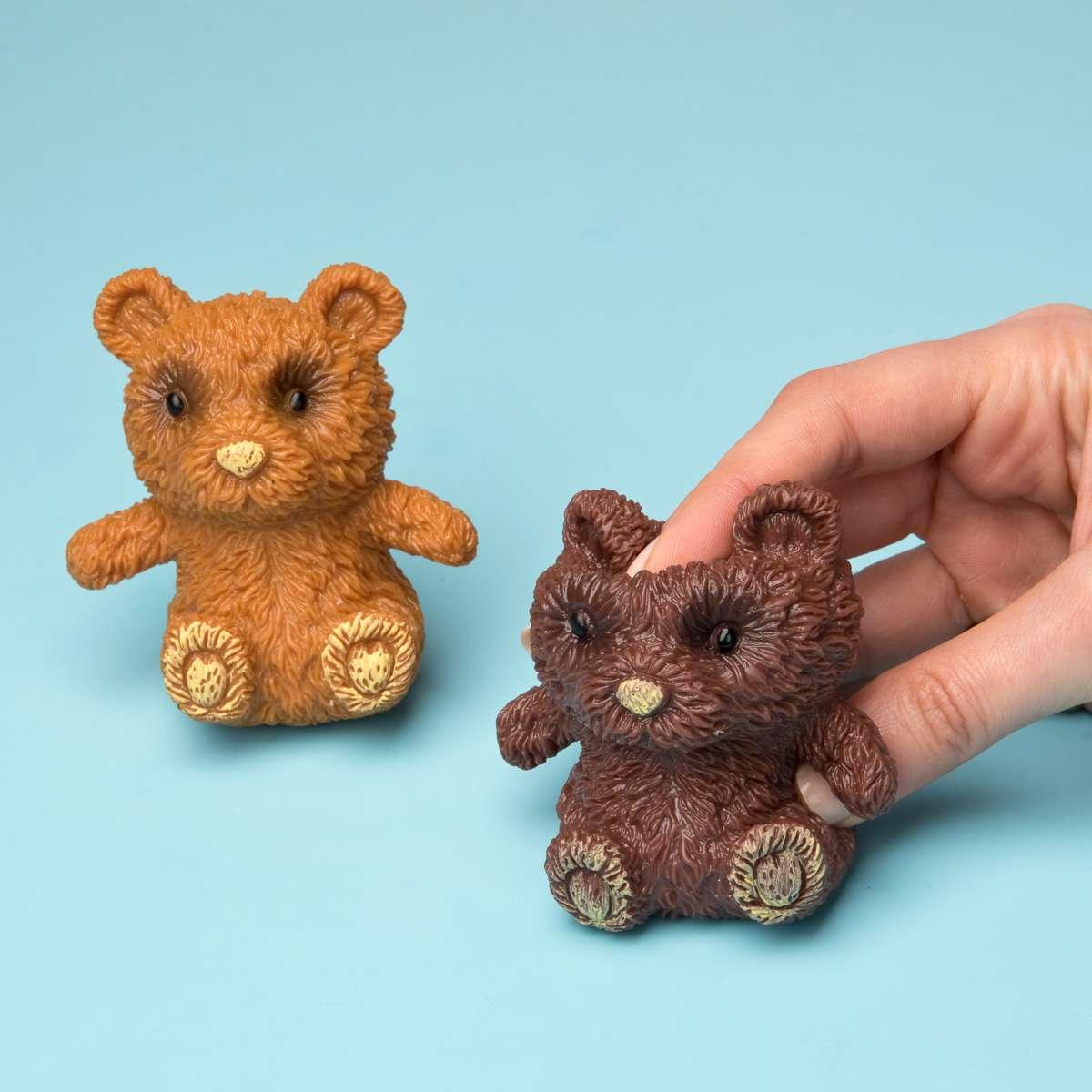 Squeeze Bären