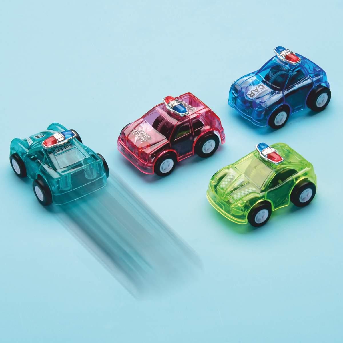Einsatzfahrzeuge